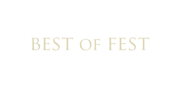 Grim and Fischer by WONDERHEADS; 2011 Edmonton Fringe Best of Fest Award