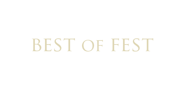 LOON by WONDERHEADS; 2012 Edmonton Best of Fest Holdover Award