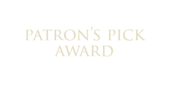 LOON by Wonderheads; 2013 Orlando Fringe Patrons Pick Award
