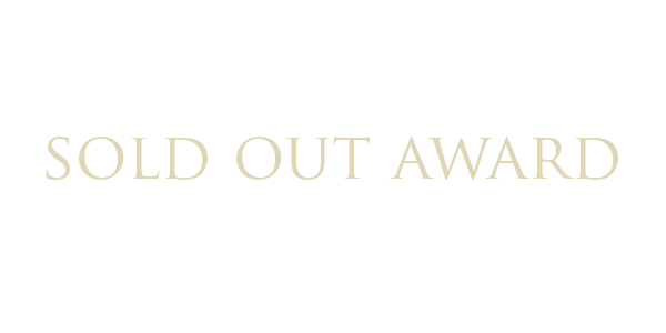 LOON by WONDERHEADS; 2013 Orlando Sold Out Award