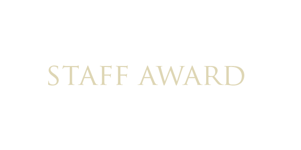 LOON by WONDERHEADS; 2015 Edmonton Fringe Staff Award