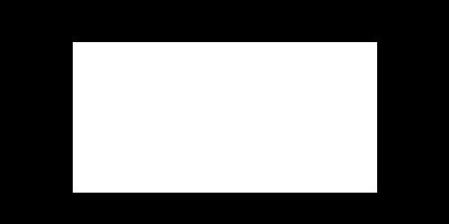 DesignEgg Logo
