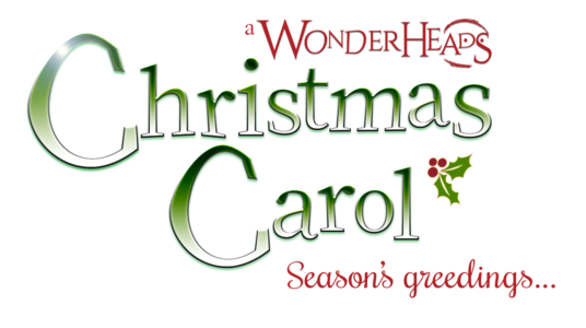 Index Of Wp Content Uploads Cache 2019 09 Christmas Carol Redesigned Title